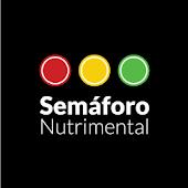 Semaforo Nutrimental