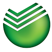 Sberbank Mobile Bank