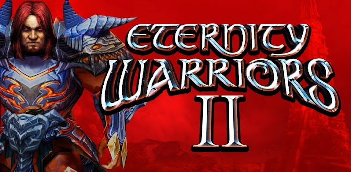 ETERNITY WARRIORS 2 (PT)