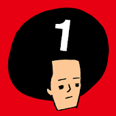 ユメタン1 ~センター試験レベル~(アルク)