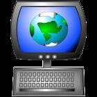 Groupworld icon