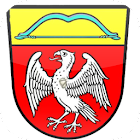 SC Falkenberg icon