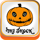 The Shock icon