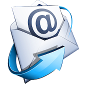 Easy Email Pro