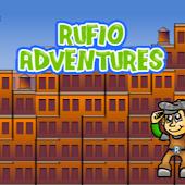 Rufio Adventures