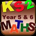Key Stage 2(KS2) Maths-Yr 5/6
