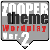 Wordplay V2 Zooper Skin Pack