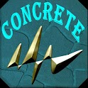 Concrete Calculator logo