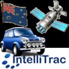 IntelliTrac GPS For Australia icon