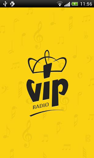 VIP Radio Zvuci rodnog kraja