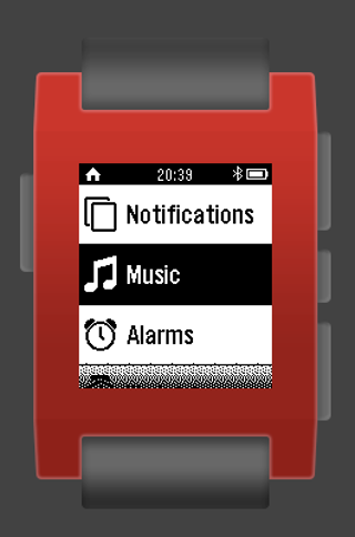 Apple's App Store Really Doesn't Seem To Like Pebble Apps - ReadWrite