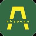 Anzhi AbuReal icon