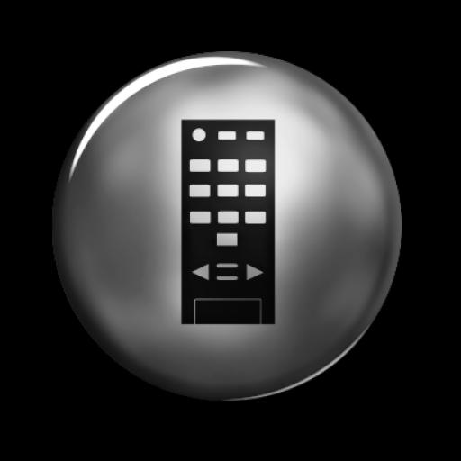 遥控 生產應用 App LOGO-APP試玩