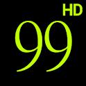 BN Pro MingLiU-b HD Text icon