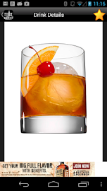 Mixology™ Drink Recipes Screenshot 6