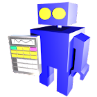 SoR RoboCalc (Free) icon