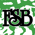 FSB Philipsburg Mobile icon