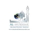 Al Mubarak Radio