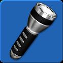 Pocket Flashlight Pro icon