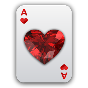 Solitaire Diamond for PC and MAC