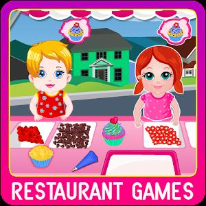 童裝店蛋糕 休閒 App Store-愛順發玩APP
