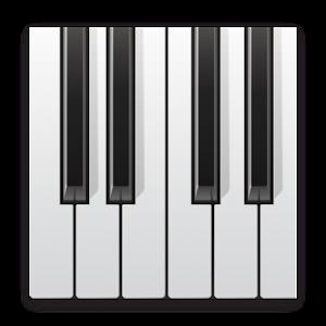 Download Mini Piano Lite Apk file (9Mb) 3 0, umito android minipiano apk