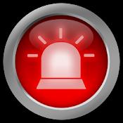 Mobile Alarm System Lite