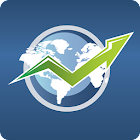 InvestChoice icon