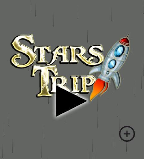 Stars Trip