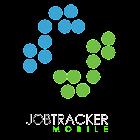 Job Tracker Mobile icon