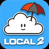 Local 2 StormPins - KPRC