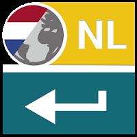 ai.type Dutch Predictionary 4.0.1