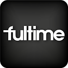 FULTIME Magazine icon