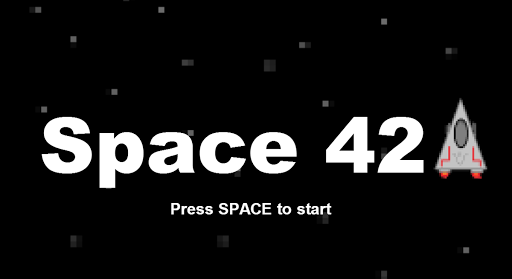 Space 42