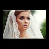 نصائح العروس