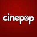 Cinepop icon
