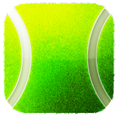 Tenistik - The Tennis app
