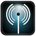 Open WiFi Finder (Scanner) logo