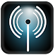 Open WiFi Finder (Scanner) icon