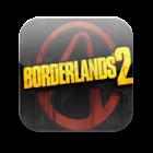 邊疆2秘籍 -  PC icon