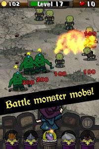 Spell Siege v1.05
