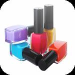 Nails Fashions Ideas 1.0 Apk