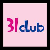 31cLub