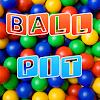 Ball Pit APK