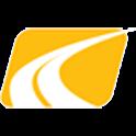 Navtrak logo