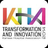 Kansas Hospital Association