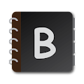 Blacklist Free APK for iPhone