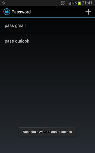 【免費工具App】Password-APP點子