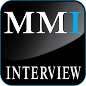 MMI Interview