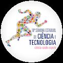 10ª SemanaCT icon